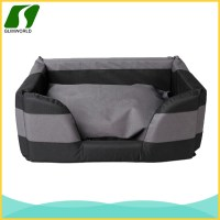 Wholesale China Large Dog Beds Clearance