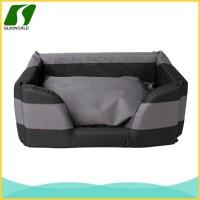 Wholesale China Large Dog Beds Clearance - Buy Large Dog ...