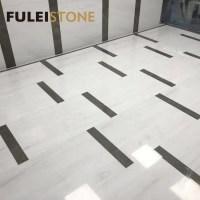 Marble Floor Design - Home Design