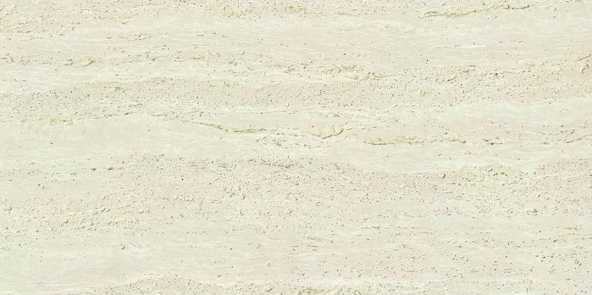 Large Size Imitation Travertine Marble Wall Tile