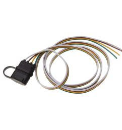 cheap rv 7 pin wiring find rv 7 pin wiring deals on line at alibaba com lighting wiring harness on cheap 7 pin trailer wiring harness find [ 1024 x 1024 Pixel ]