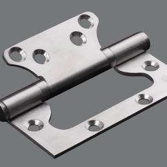 Kitchen Cabinet Hardware Hinges Aid Mixer Attachments New Types Of Furniture Hidden