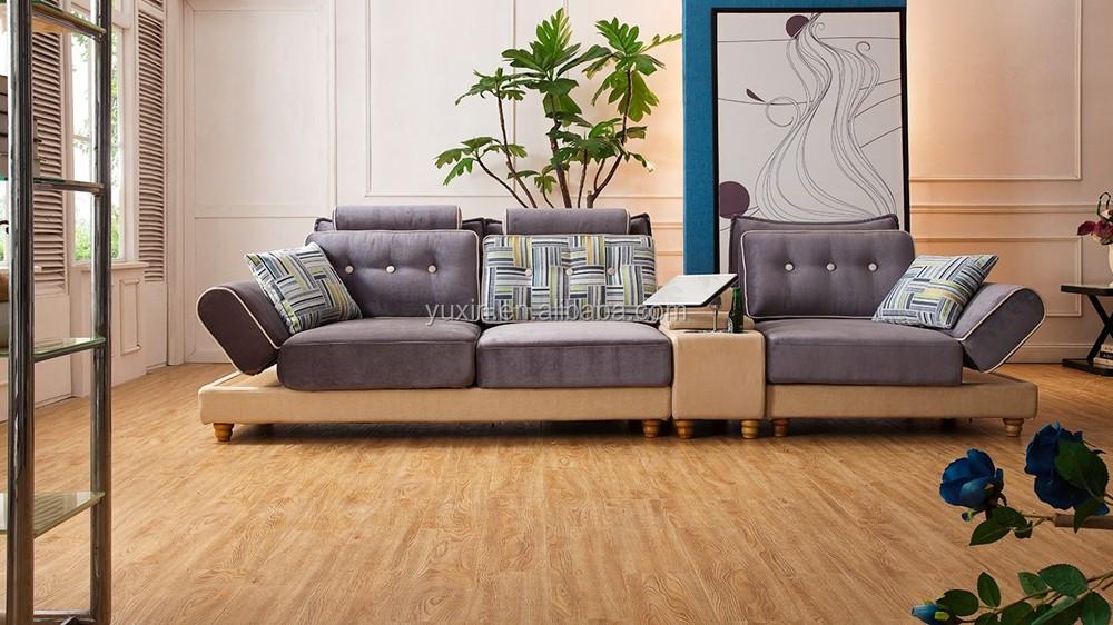 moderne canape ensemble salon canape meubles salon canape ensemble banc long canape meubles de salon buy meubles de canape canape de salon banc