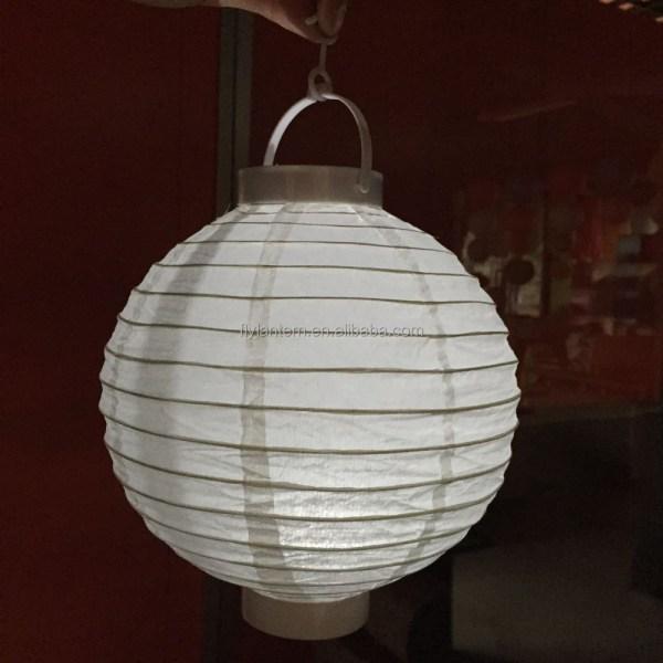 Christmas Decorative Wholesale Hanging Led Light Paper ...
