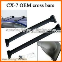 Roof Rack Mazda Cx7