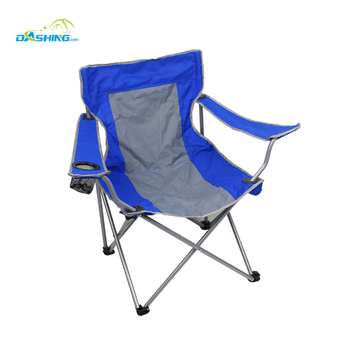 lidl fishing chair chairs that fold into beds portable folding stool beach lightweight camping