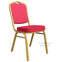 Danxueya- Luxury Elegant Hotel Wholesale Banquet Chairs ...