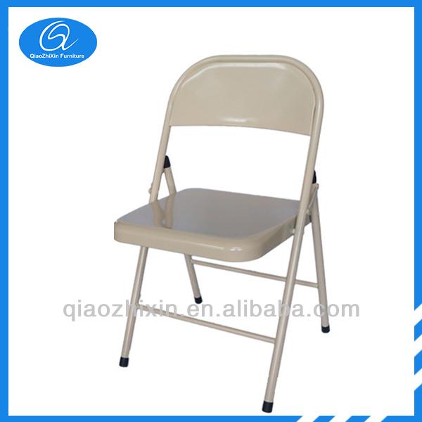 Cheap Metal Folding Chair  Buy Metal Folding ChairMetal