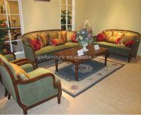 Indian Sofa Indian Sofa Set U Shaped For Living Room ...