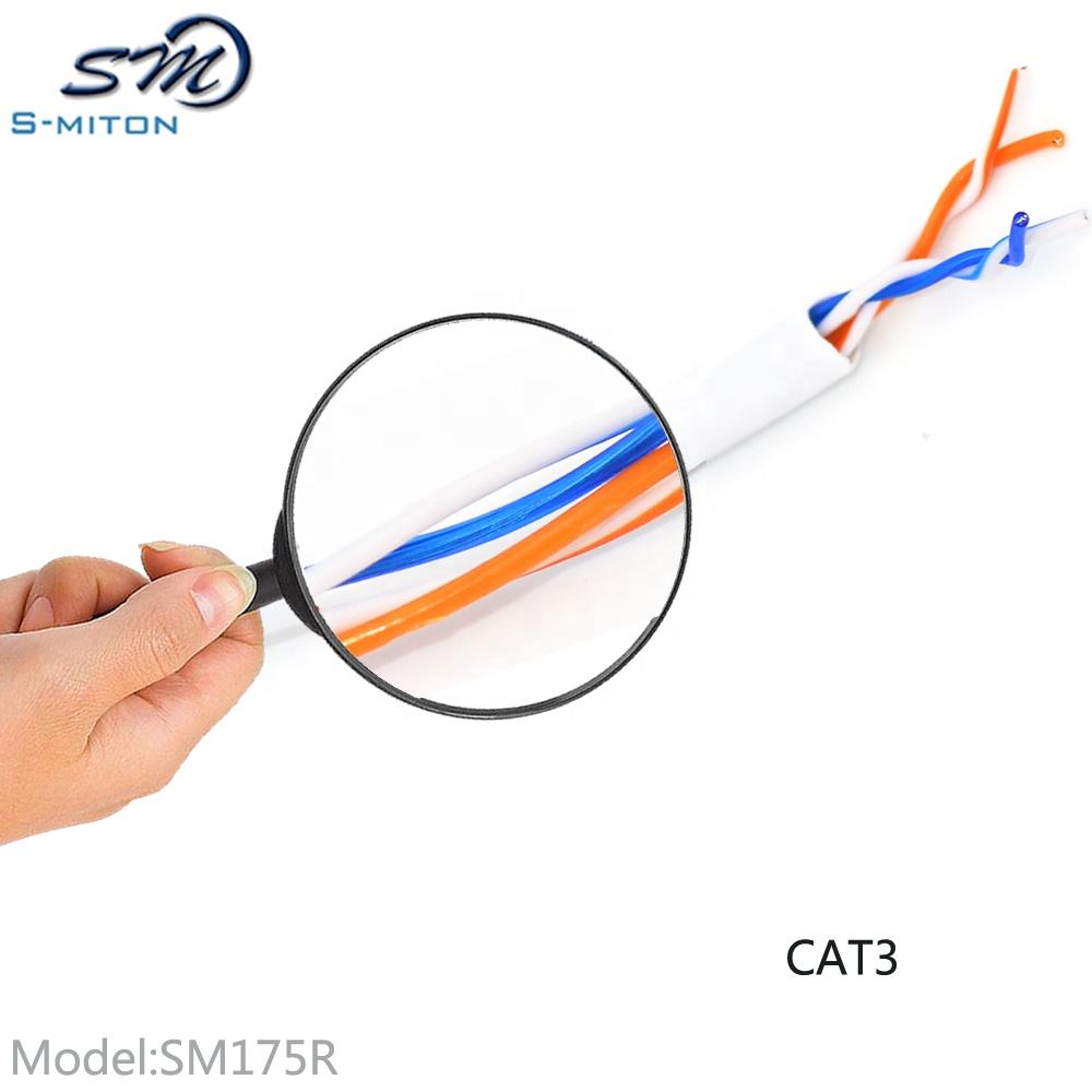 medium resolution of china cable telephone lines china cable telephone lines manufacturers and suppliers on alibaba com