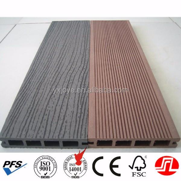 Outdoor Wpc Interlocking Decking Tiles  Buy Wpc