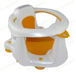 Bath Tub Chair For Baby Wedding Covers Rose Buy Infant Ring Seat Rubber Soft Cushion Green Orange In Cheap Price On Alibaba Com