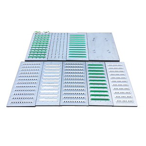 kitchen gutter small table with bench stainless steel cover suppliers and manufacturers at alibaba com
