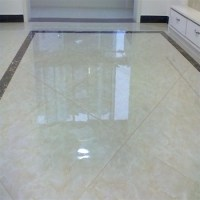 Granite Flooring Living Room | www.pixshark.com - Images ...
