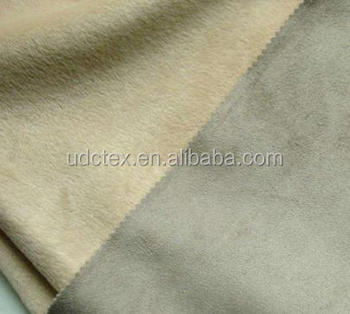 suede sofa fabric living room with cream latest new design mock buy