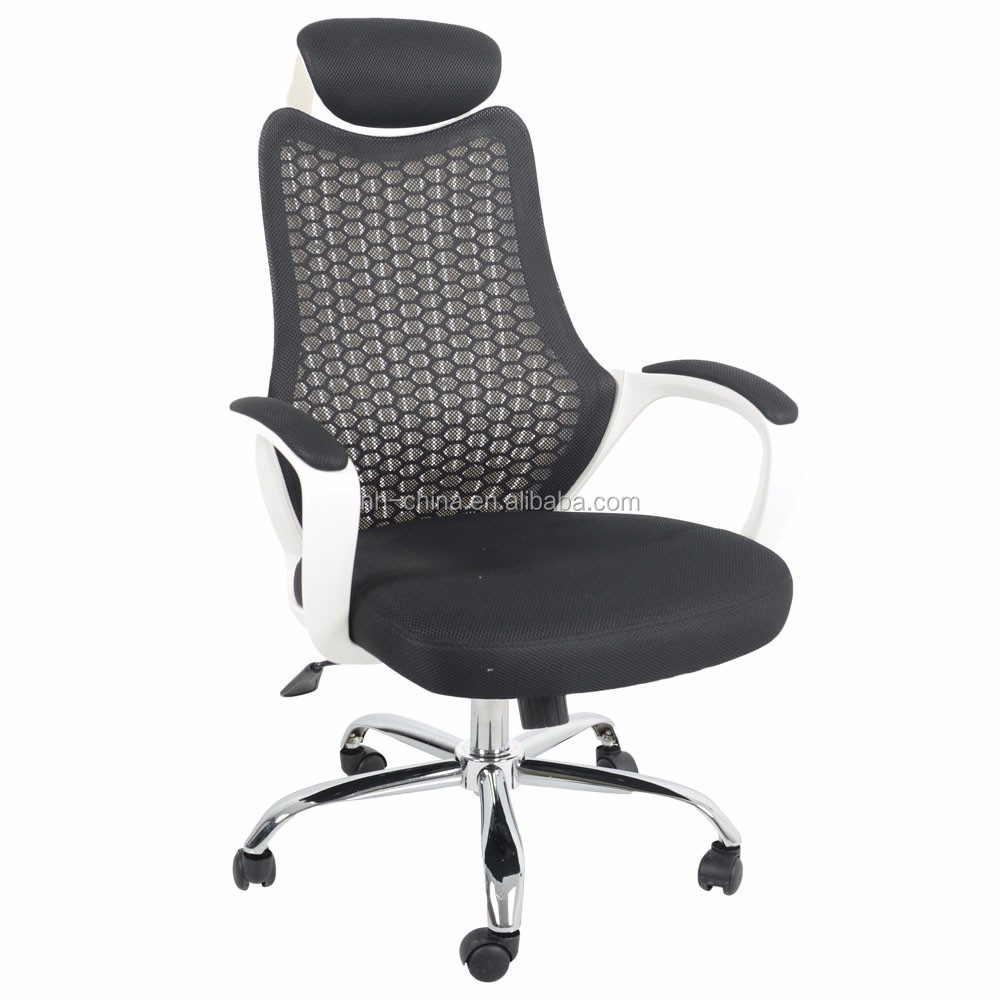 Foldable Office Chair High Back Hot Sell Professional Mesh Foldable Computer Chair For Office Staff Buy Office Staff Chair Computer Office Chair High Back Computer Chair