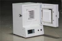 1200c Mini Muffle Furnace - Buy Mini Muffle Furnace ...
