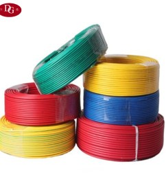 house wiring single core copper cable sizes 1 5mm price [ 1000 x 1000 Pixel ]