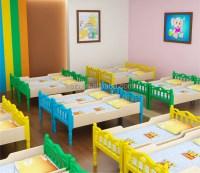 Hot Selling Smart Design Economical Folding Bunk Bed Kids ...