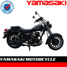 Yamasaki 125cc Supplieranufacturers At Alibaba Com