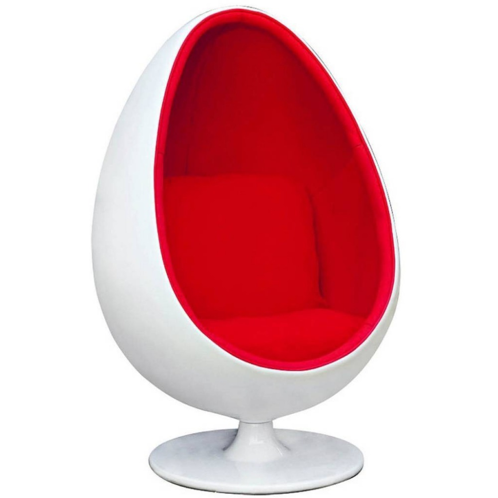 Wicker Egg Chairs For Sale Hot Sale Home Furniture Cheap Egg Pod Ball Chair Buy Egg Chair Egg Pod Chair Cheap Egg Pod Ball Chair Product On Alibaba