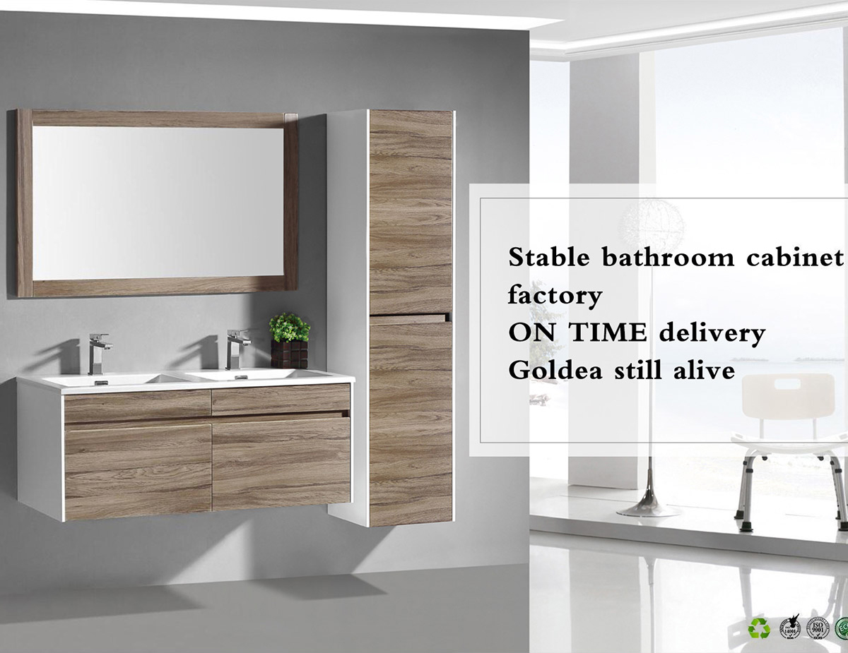 Best Kitchen Gallery: Zhejiang Jindi Holding Group Co Ltd Bathroom Furniture of Bathroom Cabinets Product on rachelxblog.com