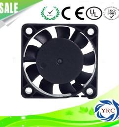 4 wires pwm 12v 40mm x 10mm 4010 brushless dc fan pc cooling cooler fan buy 4010 brushless dc fan pc cooling cooler fan pwm dc fan product on alibaba com [ 1000 x 1000 Pixel ]