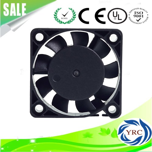 small resolution of 4 wires pwm 12v 40mm x 10mm 4010 brushless dc fan pc cooling cooler fan buy 4010 brushless dc fan pc cooling cooler fan pwm dc fan product on alibaba com