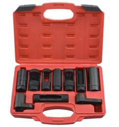 get quotations new oxygen sensor socket diesel injection 10pc set offset ratchet oil pressure [ 1300 x 1300 Pixel ]