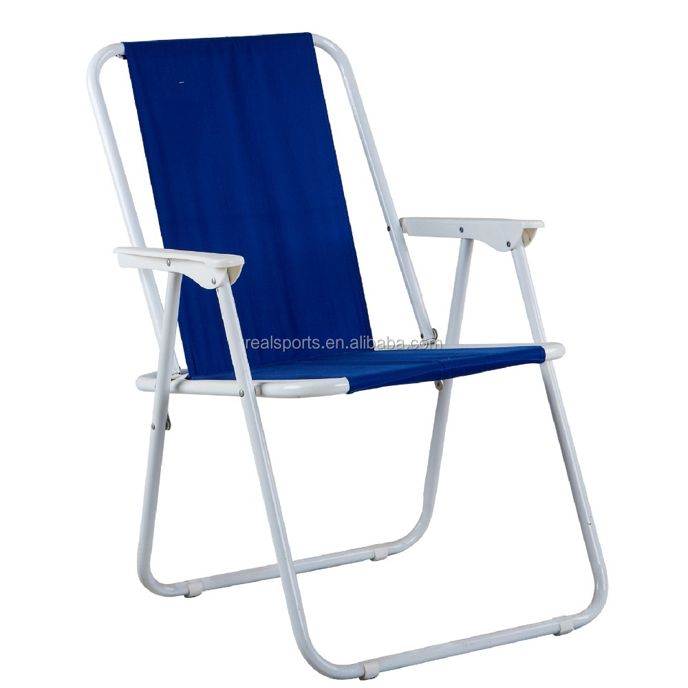 Portable Beach Chair Niceway Portable Folding Beach Chair Sun Lounger Buy Folding Beach Chair Leisure Lounge Folding Chairs Garden Outdoor Chair Product On Alibaba