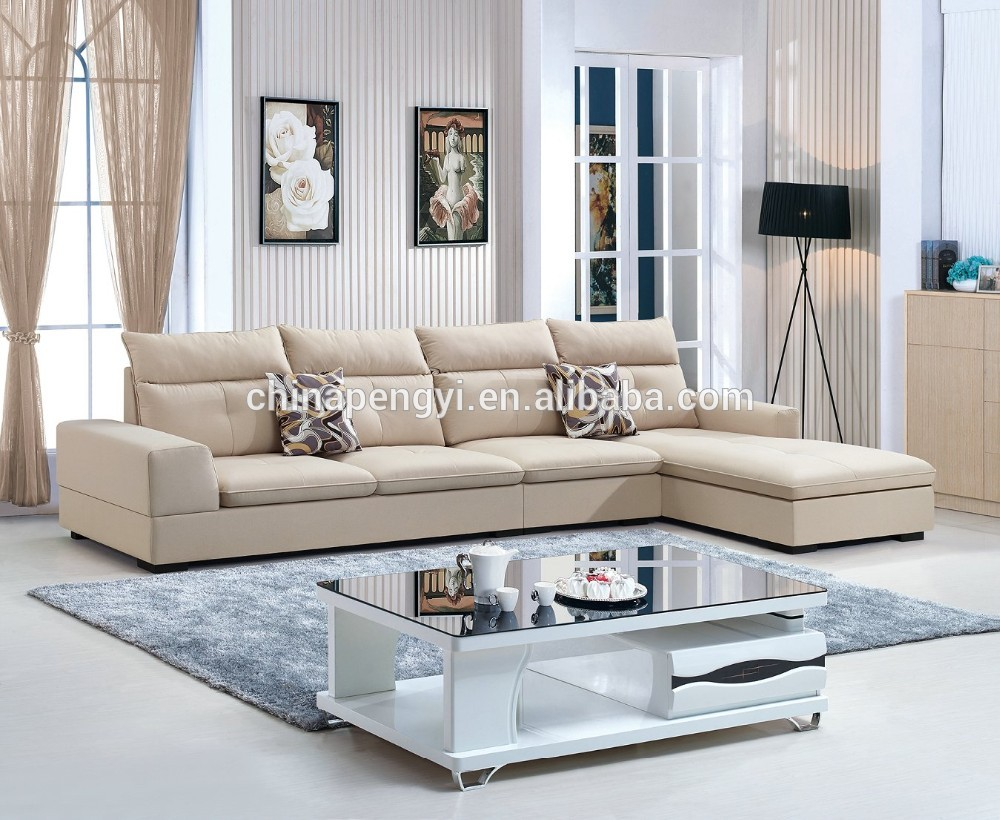 Modern Design Fabric Sofa Sala SetFabric Sofa Set Designs
