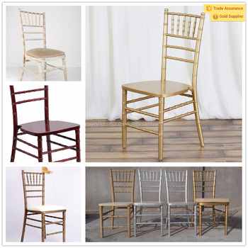 natural chiavari chairs soft spread the hips wood chair wholesale wedding and event