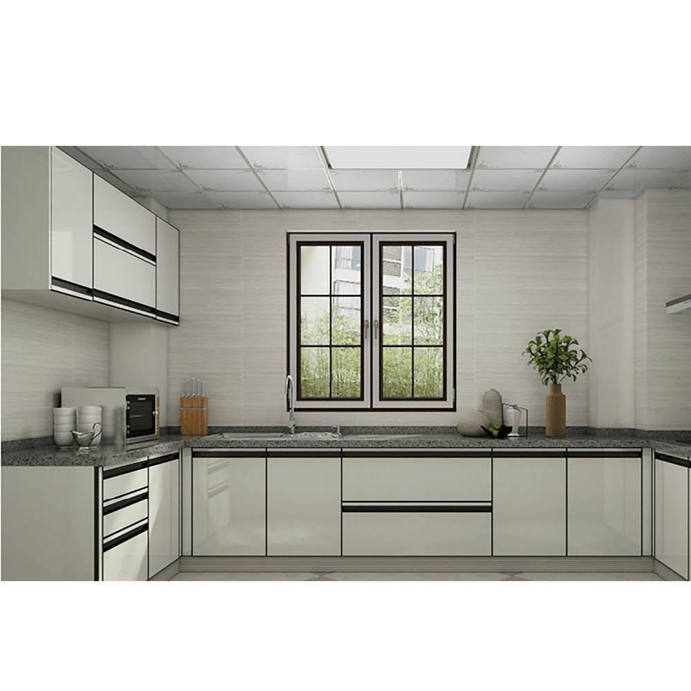 lowes kitchen cabinets painting dtc 丙烯酸厨柜门lowes buy 亚克力厨柜 厨柜门lowes 厨柜product on alibaba com