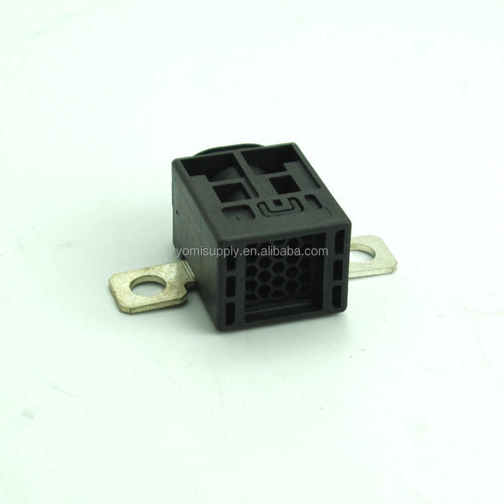 medium resolution of 4f0 915 519 battery fuse box for audi c6 a6l