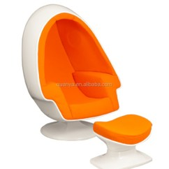 Adult Egg Chair Accent Chairs Under 200 Fiberglass Saarinen Outdoor Size For Sale Buy