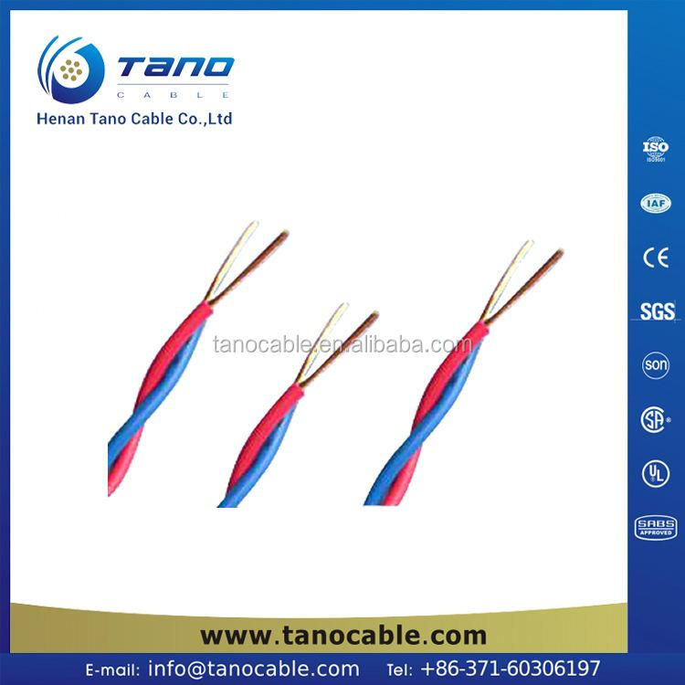 Electrical Cable Guide Iso 9001 Electrical Home Wiring H05vvf