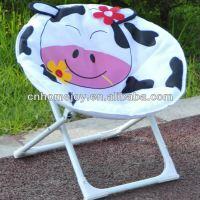 Kids Folding Chairs | Chairs Model