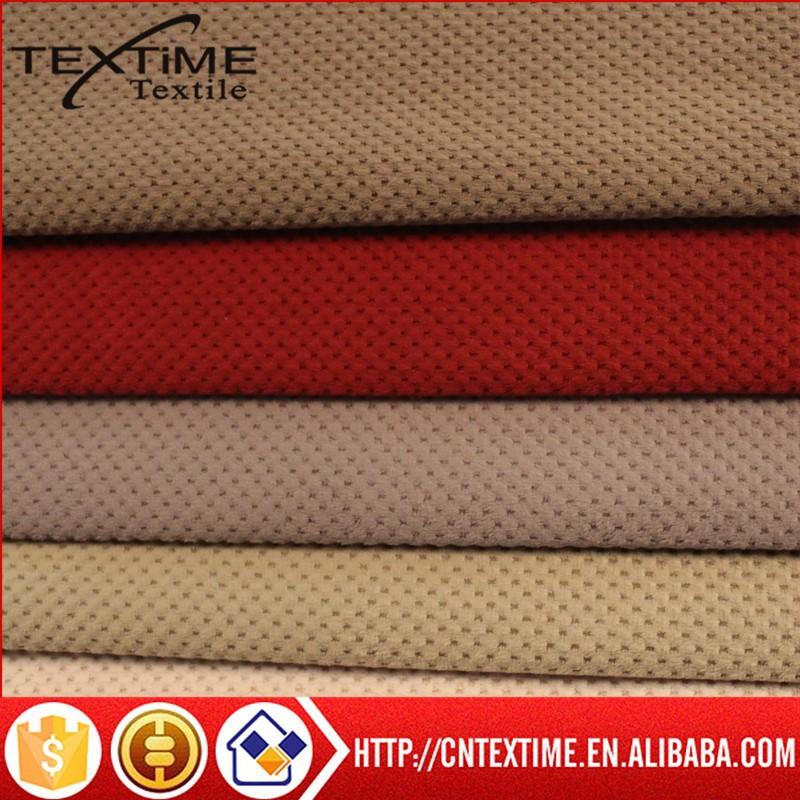 pas cher tissu d ameublement tissu pas cher canape tissu de couverture de siege buy tissu bon marche tissu d ameublement bon marche tissu de