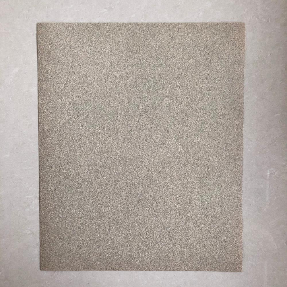 Klingspor Sandpaper Review
