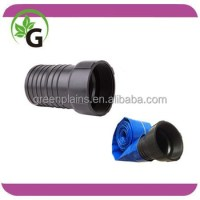 Irrigation Lay Flat Hose Fittings 2 Inch 3 Inch 4 Inch ...