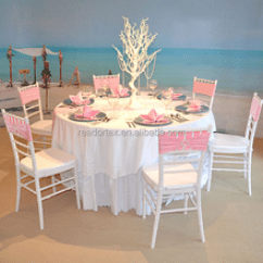Wedding Chair Covers Yeovil Bent Wood Parts Hire Suppliers And Manufacturers At Alibaba Com