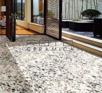 Latest Product Foshan Glazed Porcelain Tile Look Like ...