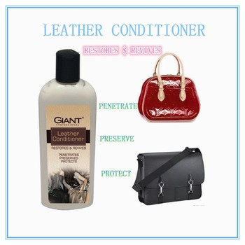 good leather cleaner for sofas leopard print sofa chair clean high concentrated 150ml care your car interior