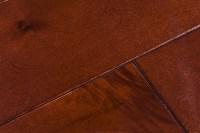 Solid Birch Flooring - Buy Solid Birch Flooring,Solid Wood ...