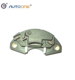 auto ignition module mm818 mazda 830318v20 b30318v20 mitsubishi j207 motorcraft dye524 [ 1000 x 1000 Pixel ]