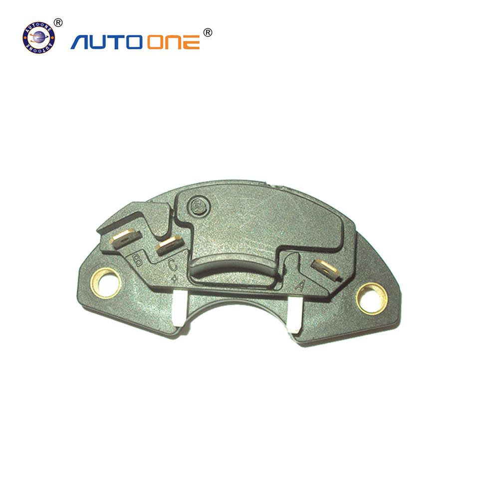 hight resolution of auto ignition module mm818 mazda 830318v20 b30318v20 mitsubishi j207 motorcraft dye524