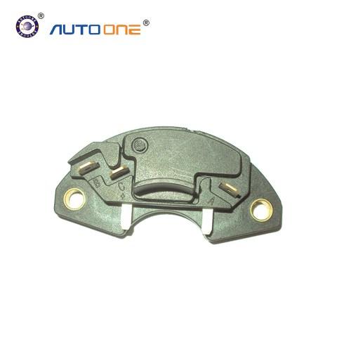 small resolution of auto ignition module mm818 mazda 830318v20 b30318v20 mitsubishi j207 motorcraft dye524