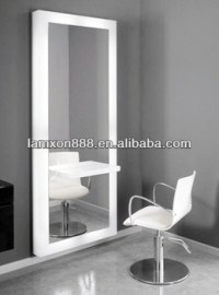 Wall Hanging Lighting Full Length Mirror