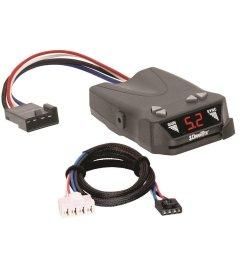 activator 4 5504 trailer brake controller for 15 16 dodge ram 1500 2500 3500 [ 1024 x 1024 Pixel ]