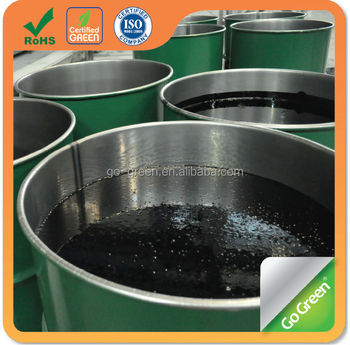 Cold Asphalt Mix Bitumen Emulsion Cold Bitumen Asphalt